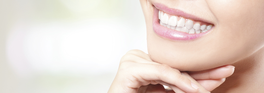 Westcliff Compounding Pharmacy | Dentistry
