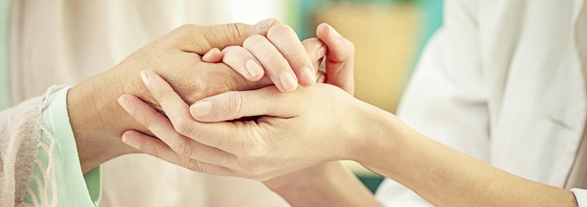 westcliff compounding pharmacy palliative care